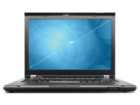 联想ThinkPad T420si(4171A12)