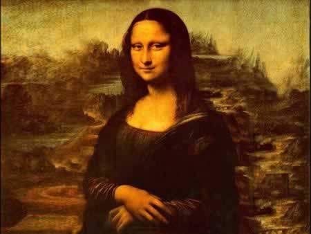 """意大利考古学家称找到""""蒙娜・丽莎""""原型头骨"""