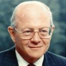 弗兰克・凯瑞任期:1973年-1981年