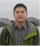 房如华:酷讯旅游高级经理