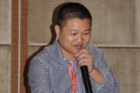 《互联网运营智慧》作者-田逸