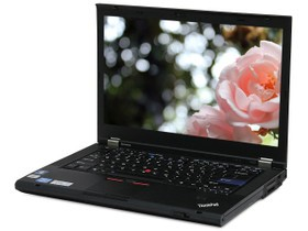 联想ThinkPad T420i(4177GLC)