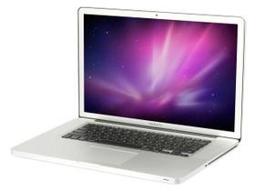 苹果 MacBook Pro(17)