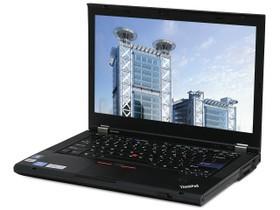 联想ThinkPad T420i(4179A46)