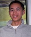 潘加宇 UMLChina首席专家