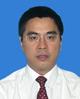 姜广智北京市经济和信息化委员会软件与信息服务业处长