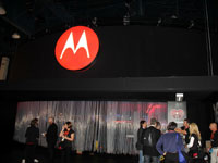 Motorola