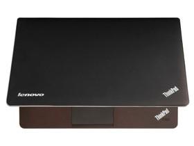 ThinkPad E335