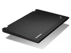 ThinkPad T430u(3351A33)