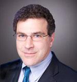 利奥特・施拉格全球通信、营销及公共政策副总裁