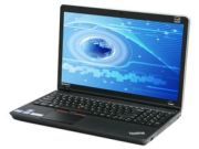 联想ThinkPad E520(1143GHC)