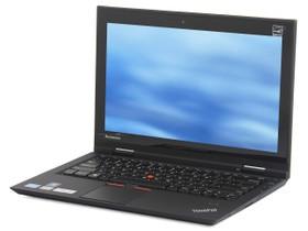 ThinkPad X1(1293A78)