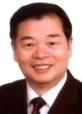 工信部副部长 杨学山