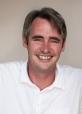 Flipboard CEO Mike McCue