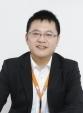 UC优视CEO 俞永福