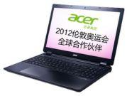 Acer M3-581TG-52464G52Mnkk