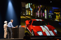 GameCenter Mac和iOS设备联机游戏