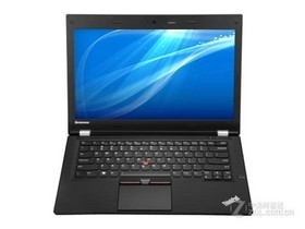 联想ThinkPad T430(23442MC)