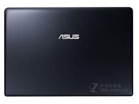 华硕 X401EC60U(黑色)