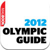 Ultimate Olympic Guide