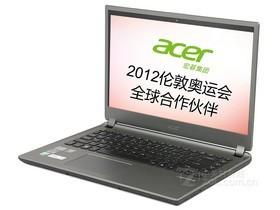 Acer M5-481-53314G52Mass
