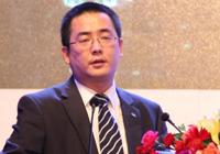 乐居互联网集团总经理贺寅