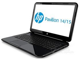 惠普 Pavilion 15-B003TX(C7E10PA)