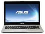 华硕 VivoBook S400E3317CA(4GB/500GB/SSD)