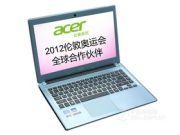 Acer V5-471G(i3 2367M)
