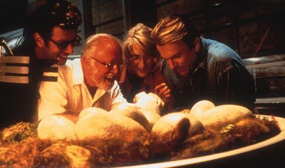 丘奇认为尼安德特人的大脑尺寸超过人类,可能拥有比人类更高的智商