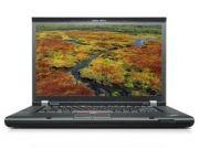 ThinkPad W520(42823LC)