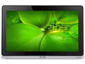 Acer Iconia W700-53334G12as