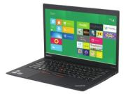 ThinkPad X1 Carbon(3448BV1)