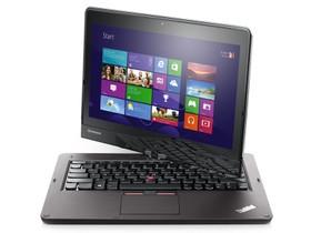 ThinkPad S230u Twist(33471D6)