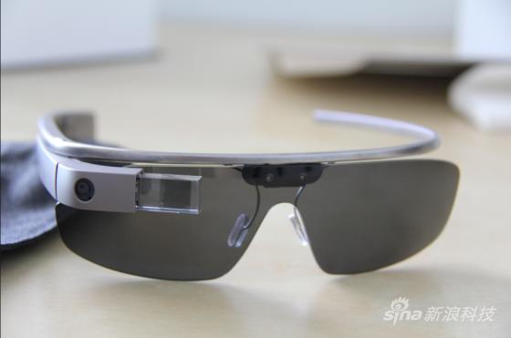 谷歌眼镜是谷歌最具野心的革命性产品,是进入谷歌世界的入口。