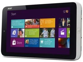 Acer Iconia W3-810-27602G06nsw