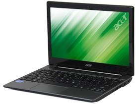 Acer V5-171-53332G50ass