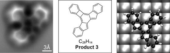 反应产物3是该反应中另一种最常见的产物。
