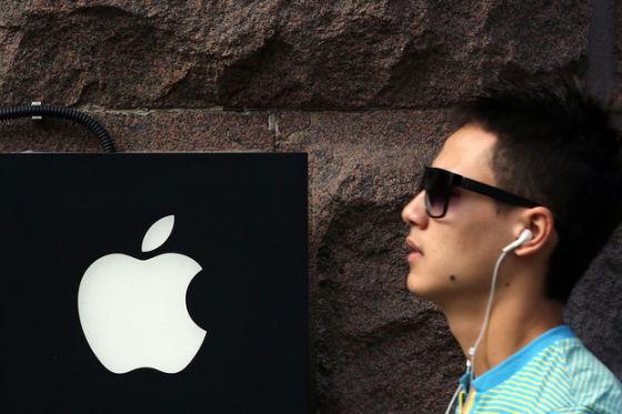 苹果计划于下周推出流媒体音乐服务,并正在调整移动广告销售方式。