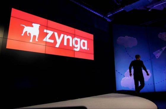 社交游戏帝国的兴衰之谜-写在Zynga再次裁员之际