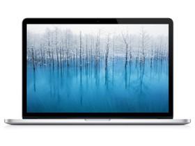 苹果 MacBook Pro(MC975ZP/A)