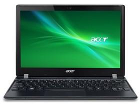 Acer TMB113-M-33212G32akk
