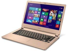 Acer V5-472G-53334G50amm