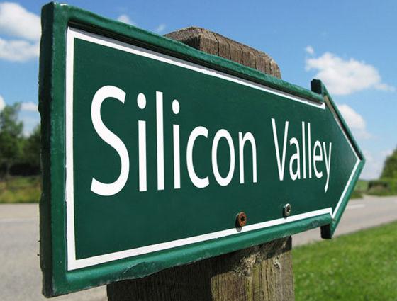 互联网一直是硅谷创新的精髓,但这片创业天堂未来需要迈向实体行业