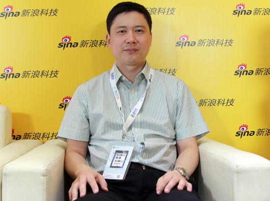 风行王宇鹏:鼻子行业视频需要做差异化全过程视频做网站假体图片