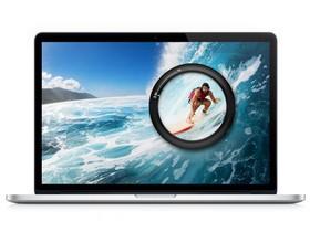 苹果 MacBook Pro(ME864CH/A)