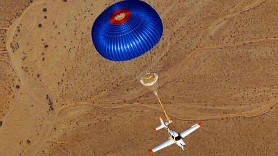 民航客机为何不装降落伞:技术可行但不实际