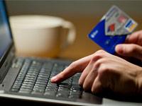 央行叫停网络虚拟信用卡及二维码支付