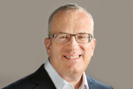 由于曾支持反同性婚姻,Mozilla CEO布伦丹·艾克(Brendan Eich)被迫辞职