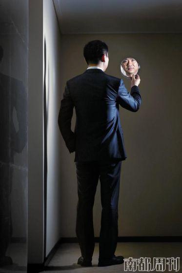 京东创始人兼CEO刘强东